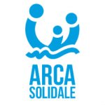 Arca Solidale - LogoMini V1