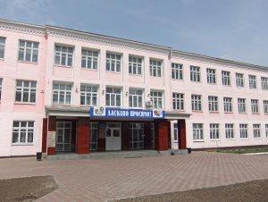 Borzna-01