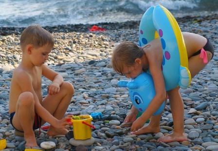 giochi spiaggia-1