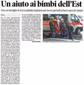La-Sentinella-aprile2014