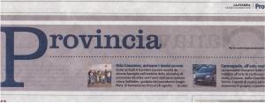 La Stampa 5 giugno 2014-1
