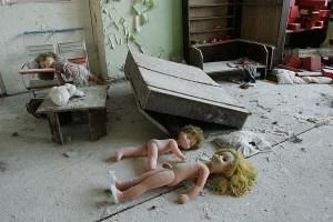 Pripyat_kindergarten07_4139w