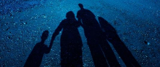 shadow family-1
