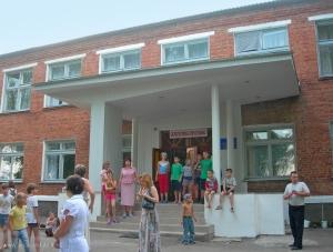 Zolochev 3-1