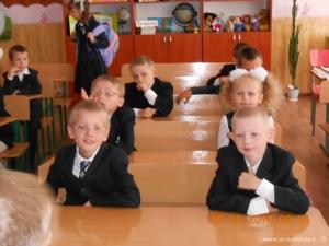 01092014-Vlad scuola 2014-4