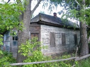 Kuchynivka-1