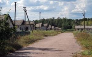 Kuchynivka-4