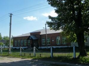 Kuchynivka-scuola1