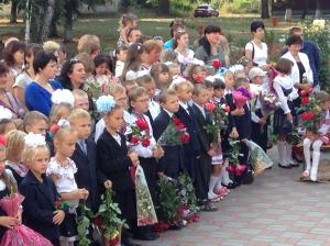 Vlady scuola 2015-3