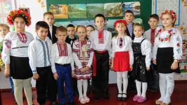 volodarka10